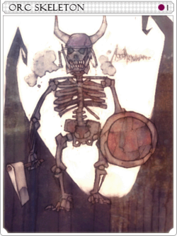 OrcSkeletonCard.png