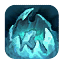 RO2 FrostDiver.png