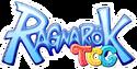 Ragnarök TCG