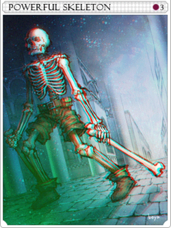 PowerfulSkeletonCard.png