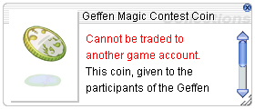 RO GeffenMagicTournamentCoin.png
