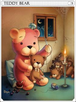 TeddyBearCard.png