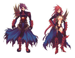 Character DarkKnight.jpg