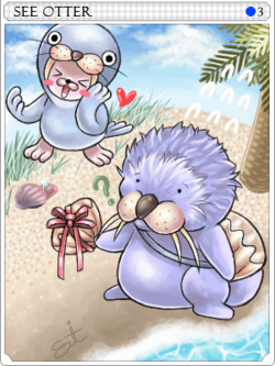 SeaOtterCard.png