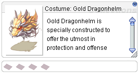 Golden dragon helm quest guide don the dragon wilson todays gold