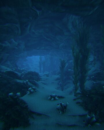 Watertunnel Ragnarok Ark Survival Evolved Map Wiki Fandom A list of coordinates for all locations in the ark ragnarok dlc (also known as a map). ark survival evolved map wiki