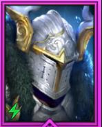 Сохатий лицар