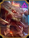 Владика демонів.png