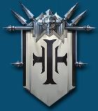 Священний орден.png