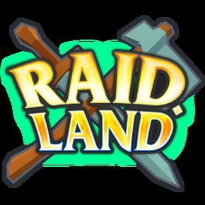 Rl-logo-trans.png