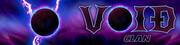 VOID Clan