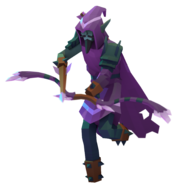 Raid render shadow 01.png