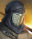 Vigilante-10-icon.png