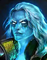 Rotos the Lost Groom-icon.png