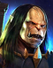 Ghrush the Mangler-icon.png