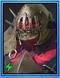 Siegebreaker-10-icon.png