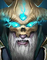 Crypt-King Graal-icon.png