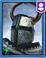 Templar-10-icon.png