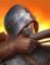 Militia-10-icon.png