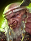 Master Butcher-icon.png