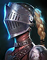 Dagger-icon.png