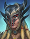Scyl of the Drakes-icon.png