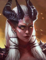 Alure-10-icon.png