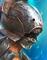 Nogdar the Headhunter-icon.png