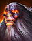 Old Hermit Jorrg-icon.png