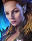 Lydia the Deathsiren-icon.png
