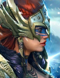 Valkyrie-10-icon.png