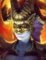 Erinyes-10-icon.png