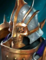 Acolyte-10-icon.png