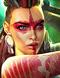 Bloodbraid-10-icon.png
