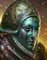 Vogoth-icon.png