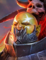 Vrask-10-icon.png