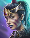 Tigersoul-icon.png