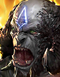 Drokgul the Gaunt-icon.png