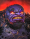 Magmablood-10-icon.png