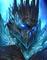 Wurlim Frostking-icon.png