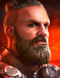 Atur-10-icon.png
