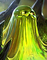 Urost the Soulcage-icon.png