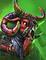 Windtalker-10-icon.png