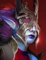 Blind Seer-10-icon.png