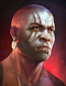 Outlander-10-icon.png