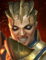 Renegade-10-icon.png