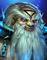 Icebound Prospector-icon.png