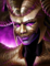 Marquess-10-icon.png