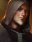 Outlaw Monk-10-icon.png