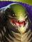 Gator-10-icon.png